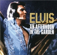 http://www.elvisinfonet.com/image-files/Afternoon_in_the_gardenx.jpg