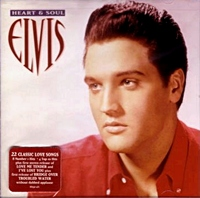 http://www.elvisinfonet.com/image-files/CD-Elvis-heart-and-soul.jpeg