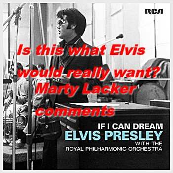The elvis information network home to the best news reviews he didnt want her to think he was singing it about and to her after the divorce it was during the stax session he did do two that night that i had fandeluxe Choice Image