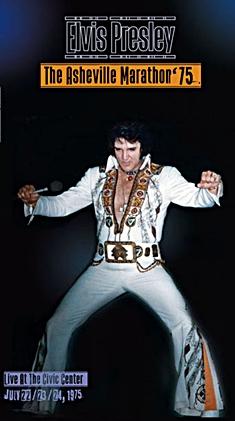 Elvis new CD Releases in 2018 - Elvis Information Network