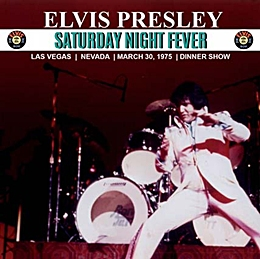 Elvis new CD Releases in 2018 - Elvis Information Network