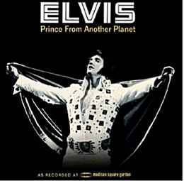 The elvis information network home to the best news reviews a young writer for the rolling stone magazine disc 1 2 afternoon and evening concerts from june 10 1972 remixed by michael brauer coldplay fandeluxe Choice Image
