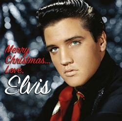 elvis presley vols 1 2 drops from 13 to 21 on the top video sales chart elvis lives drops from 20 to 24 on the top video sales chart - Blue Christmas Elvis Presley