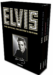 Blog de elpresse : ELVIS ET LE ROCKABILLY, news