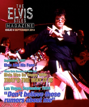 Elvis book reviews ein indepth reviews for elvis presley publications plus plenty more rare candids not featured in previous elvis files books go here as ein checks out this sensational issue fandeluxe Choice Image