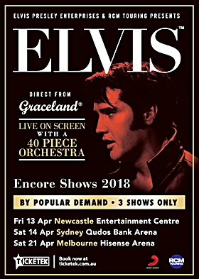 2ed2729d9cc4d The Elvis Information Network home to the best news, reviews, interviews,  Elvis photos&in-depth articles about the King of Rock&Roll, Elvis Aaron  Presley.