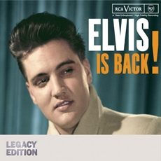 Elvis-Presley-Elvis-Is-Back-2CD-Legacy-Edition-2011x.jpg