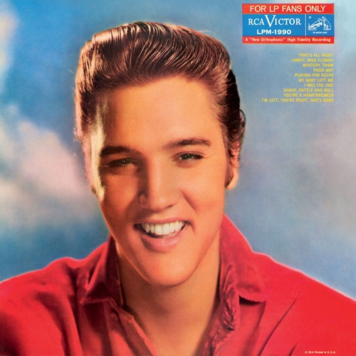 essays on elvis presley More essay examples on elvis presley rubric source b on the hand is extracts from newspapers, therefore probably targeting older people than would have read the.