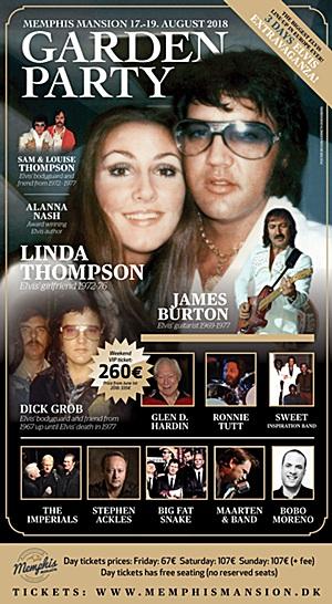 Elvis-Randers-Garden-Party-.JPG
