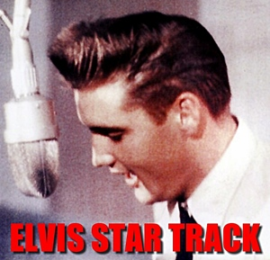 Elvis Star Track Ein Spotlights Some Of Elvis Most Intriguing Songs