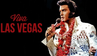 Casino elvis presley 16 shot roulette drinking game rules