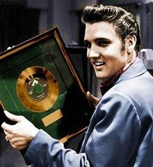 http://www.elvisinfonet.com/image-files/Elvis_GoldRecordx.JPG