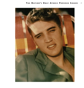 Elvis impersonator  Wikipedia