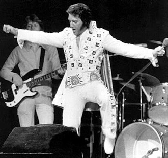 The elvis information network home to the best news reviews go here to see the beatles discussing elvis here on youtube news sourceelvisinfonetpatodonnell fandeluxe Choice Image
