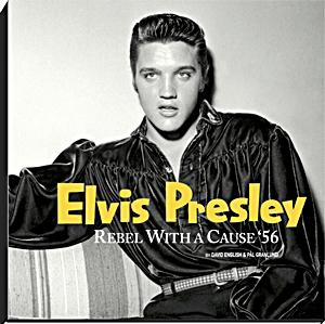 Elvis presley kissin cousins lyrics
