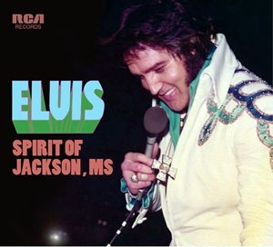 New /& Sealed ************* LAS VEGAS 1975-2x FTD CD Elvis Presley