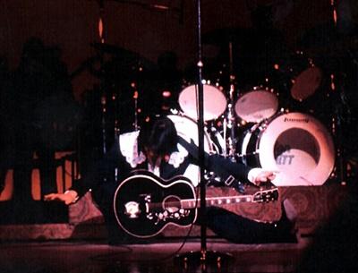 Elvis Las Vegas 1975 Ftd Cd Ein In Depth Review