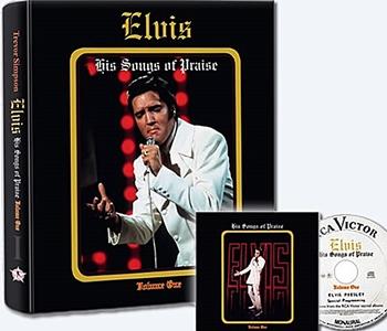 Elvis new Sony FTD CD Releases in 2016 - Elvis Information