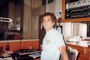 """Résultat de recherche d'images pour """"george klein 1977"""""""