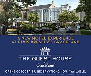 EPE Sale - Articles and News, Sale of Graceland - Elvis