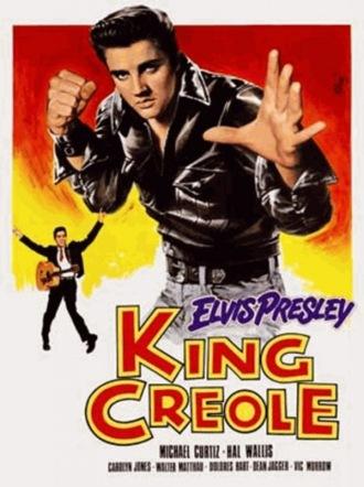 Elvis' BEST movie Perfomances - an EIN Spotlight