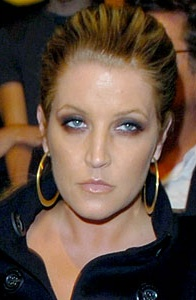 lisa marie presley when you go lyrics