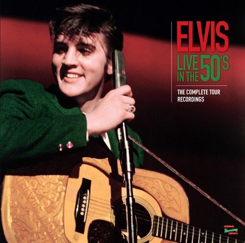 Mrs Elvis Record Store Day Deluxe Vinyl Releases Elvis