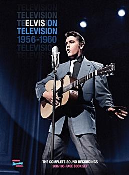 Elvis Presley - Elvis 75