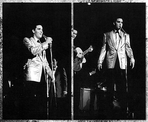 Image result for elvis presley in hawaii in 1961 raising money for the u.s.s. arizona memorial fund