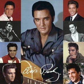 The elvis information network home to the best news reviews from elvis scotty bill ray charles fats domino lisa marie presley chuck berry the cover has not been confirmed release date oct 30 2015 fandeluxe Choice Image