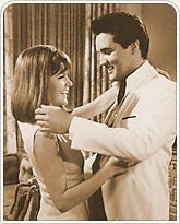 Celluloid Elvis Ein Looks At Elvis Presley S Film News