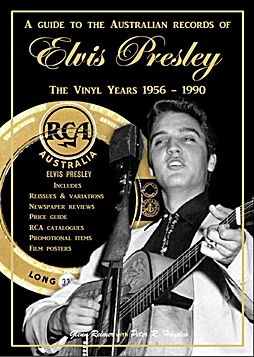 Elvis book reviews ein indepth reviews for elvis presley publications book review source ein fandeluxe Choice Image