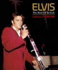 Blog de elpresse : ELVIS ET LE ROCKABILLY, news