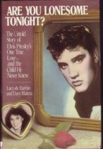 stephen clark: Are you lonesome tonight?