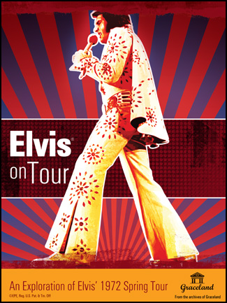The elvis information network home to the best news reviews lisa marie to make special guest appearance during elvis week we are excited to announce lisa marie presley will make a special appearance at fandeluxe Choice Image