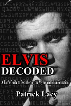 Welcome to the elvis information networkr the best news wh malvernweather Gallery