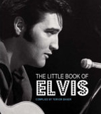 2007 New Elvis Releases All The News Elvis Information