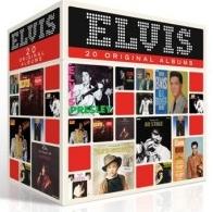.elvisinfonet.com/image-files/cd_20_original_albums_box-set.jpg[/IMG