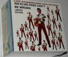 14 10 1976 cd 10 run on hilton hotel las vegas nevada 07 12 1976