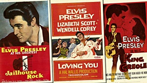 picks 20 glorious Elvis highlights from his most undervalued albums