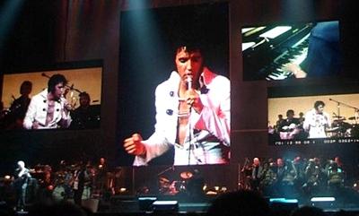 Turné 2010-ben