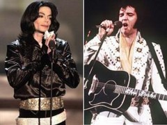 Welcome To The Elvis Information Network For The Best