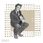 Best of Elvis on YouTube