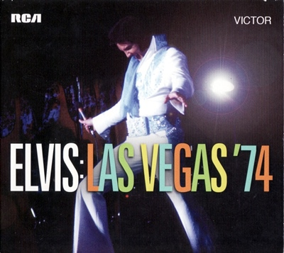 elvis hometown shows ftd cd ein in depth review