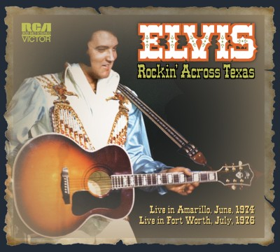 The Elvis Information Network Home To The Best News