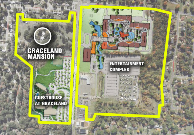 Epe Sale Articles And News Sale Of Graceland Elvis