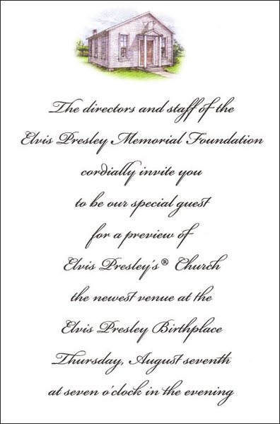 How to write an invitation letter for church anniversary cover sample church invitation letters to anniversary stopboris Gallery