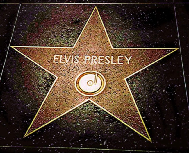 Welcome to the Elvis Information Network...for the best news, reviews ... Losfeliz