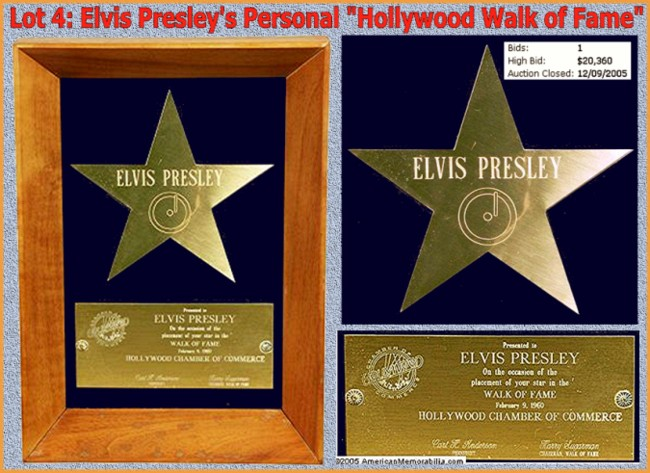 Welcome To The Elvis Information Networkr The Best News