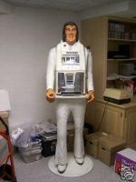 Elvis slot machines for sale gambling control bill